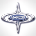 Marcos Engineering