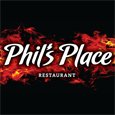 Phils Place
